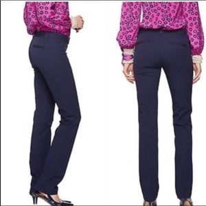 Lilly Pulitzer Leigh Trouser pants